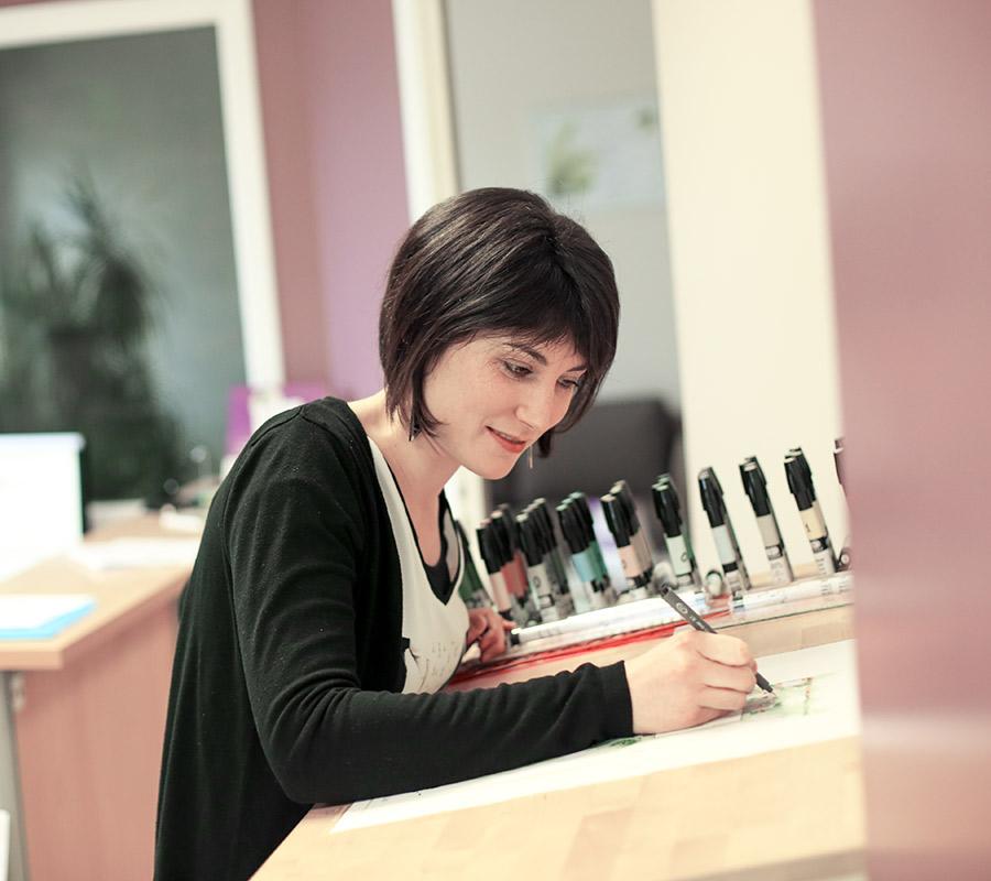 Serrault Jardins, paysagiste en Indre et Loire, est le professionnel pour vos extérieurs.
