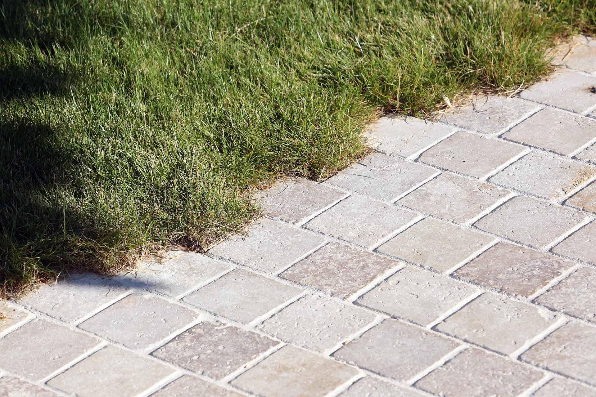 Serrault Jardins aménage vos extérieurs dans le 37 en Indre et Loire.
