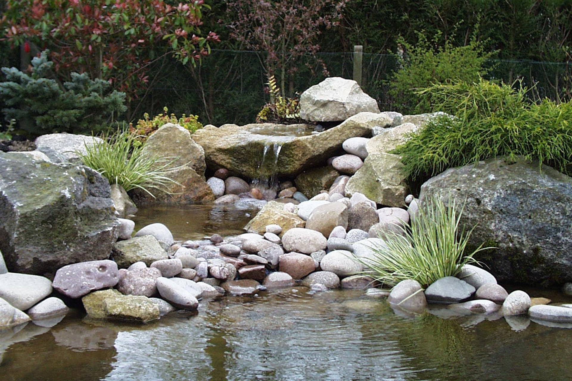 Serrault Jardins paysagiste à la Ville aux Dames vous propose ses services sur différentes ville comme Montlouis-sur-Loire, Saint-Avertin ou encore Tours.
