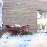 Serrault-jardins-conception-amenagement-paysager-16