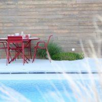 Serrault Jardins embelli vos extérieurs en Indre et Loire.