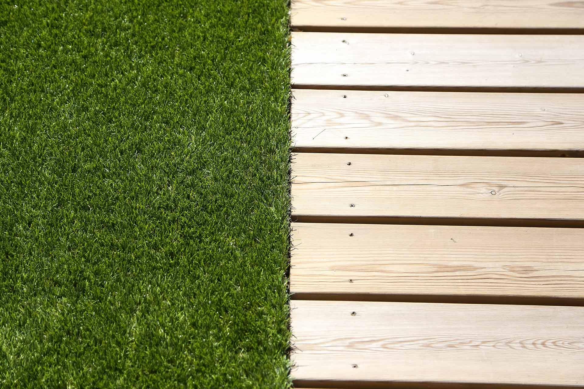Entreprise du paysage, Serrault Jardins réalise des jardins sur-mesure dans diverses communes comme Amboise.