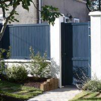 Serrault Jardins, entreprise du paysage vous propose ses services pour aménager votre jardin.