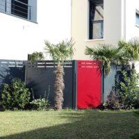 Serrault Jardins crée des espaces de vie dans votre jardin.