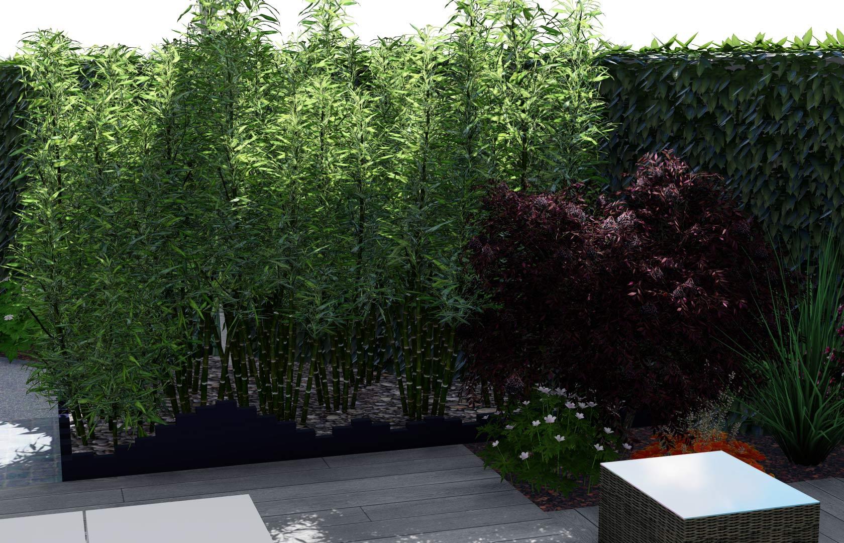 Paysagiste à la Ville aux Dames, Serrault Jardins réalise des aménagements paysagers.