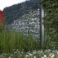 Serrault Jardins vous propose des solutions de brises vue.