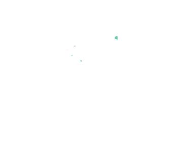Logo Serrault Jardins Paysagiste à La Ville aux Dames
