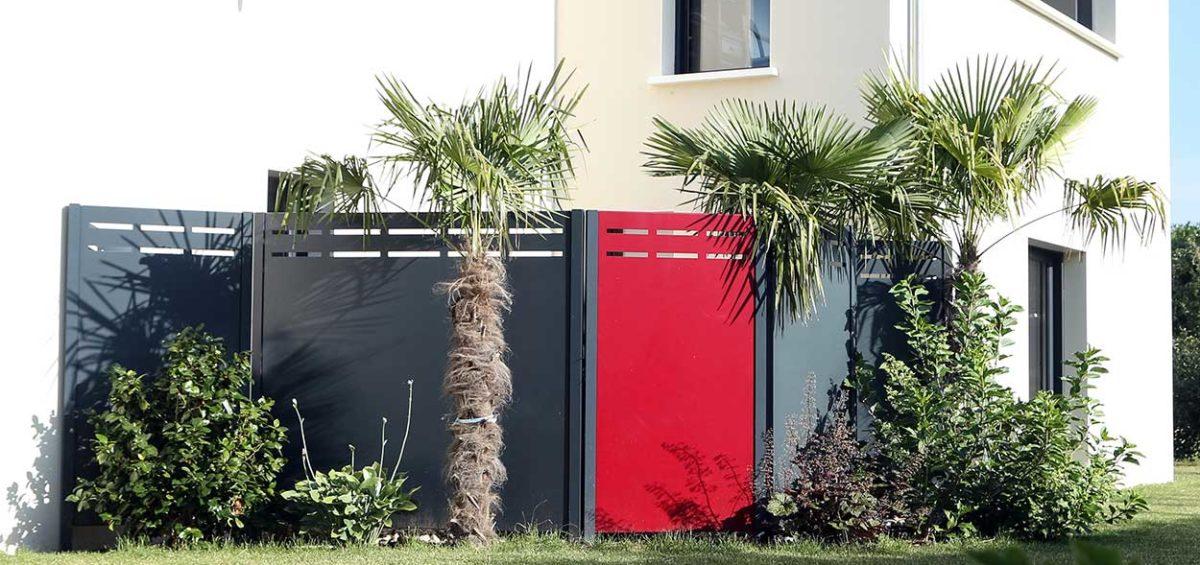 Serrault Jardins réalise votre jardin depuis bientôt 40 ans.