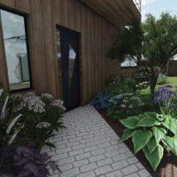 Jardin-ecoresponsable-serrault-1