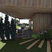 Jardin-ecoresponsable-serrault-2