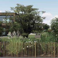 Jardin-ecoresponsable-serrault-3